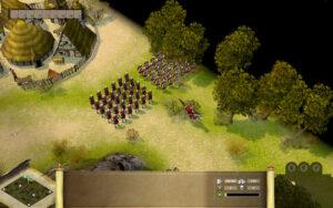 Praetorians – HD Remaster Free Download Repack-Games