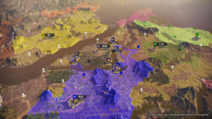 ROMANCE OF THE THREE KINGDOMS XIV Free Download Crack Repack-Games