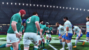 RUGBY 20 Free Download Repack-Games