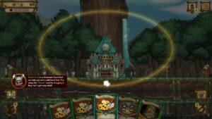 Ratropolis Free Download Repack-Games
