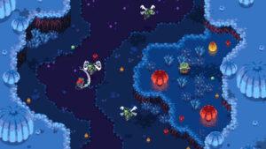 Sparklite Free Download Repack-Games