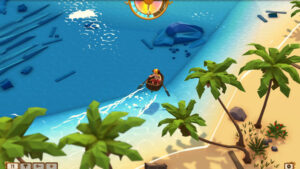 Stranded Sails – Explorers of the Cursed Islands Free Download Crack Repack-Games