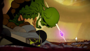 Sundered Eldritch Edition Free Download Repack-Games