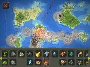 Super Worldbox Free Download Repack-Games