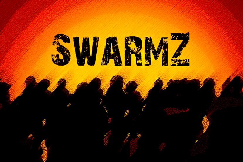 SwarmZ Free Download Torrent Repack-Games