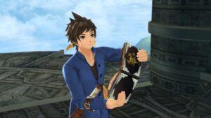 Tales of Zestiria Free Download Repack-Games