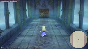 The Alliance Alive HD Remastered Free Download Repack-Games