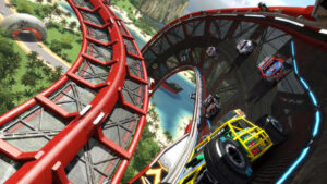 Trackmania Turbo Free Download Crack Repack-Games
