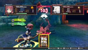 Utawarerumono Mask of Deception Free Download Crack Repack-Games