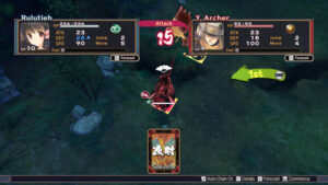 Utawarerumono Mask of Truth Free Download Repack-Games