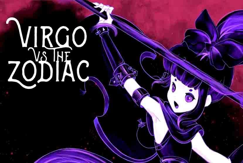 Virgo Versus The Zodiac Free Download Torrent Repack-Games