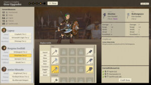 Wildermyth Free Download Crack Repack-Games