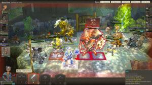Wildermyth Free Download Repack-Games