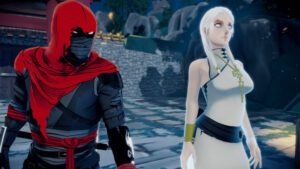 Aragami Free Download Crack Repack-Games