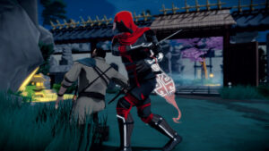 Aragami Free Download Repack-Games