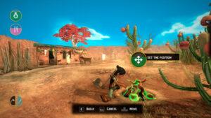 Arida Backlands Awakening Free Download Repack-Games