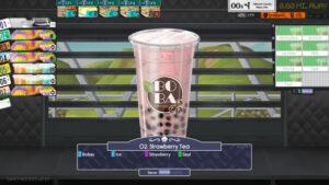 Cook Serve Delicious 3 Free Download Crack Repack-Games