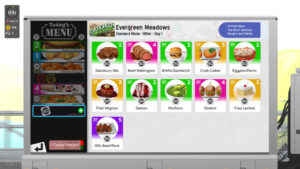 Cook Serve Delicious 3 Free Download Repack-Games