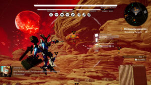DAEMON X MACHINA Free Download Crack Repack-Games