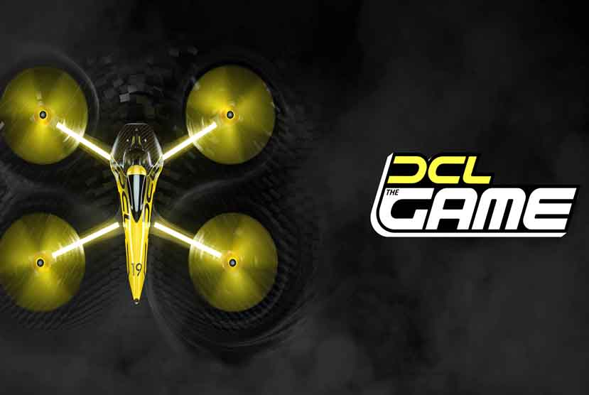 DCL – The Game Free Download Torrent Repack-Games