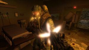 F E A R Platinum Free Download Repack-Games