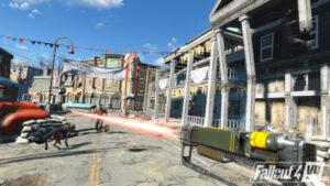 Fallout 4 VR Free Download Crack Repack-Games