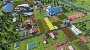 Farm Manager 2018 Free Download Crack Repack-Games