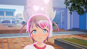 Gal Gun 2 Free Download Crack Repack-Games