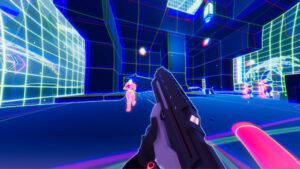 Get To The Orange Door Free Download Repack-Games
