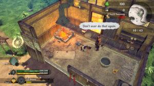 KATANA KAMI A Way of the Samurai Story Free Download Crack Repack-Games