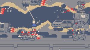 KUNAI Free Download Repack-Games