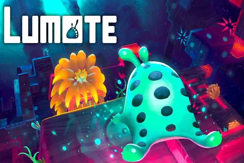 Lumote Free Download Torrent Repack-Games