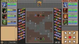 Mortal Glory Free Download Repack-Games