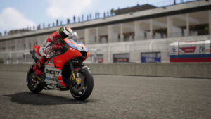 MotoGP 18 Free Download Crack Repack-Games