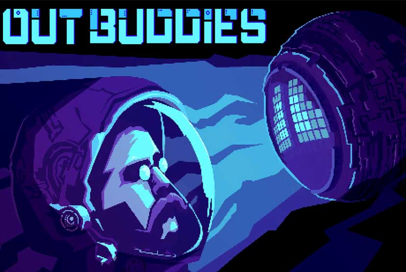 OUTBUDDIES Free Download Torrent Repack-Games