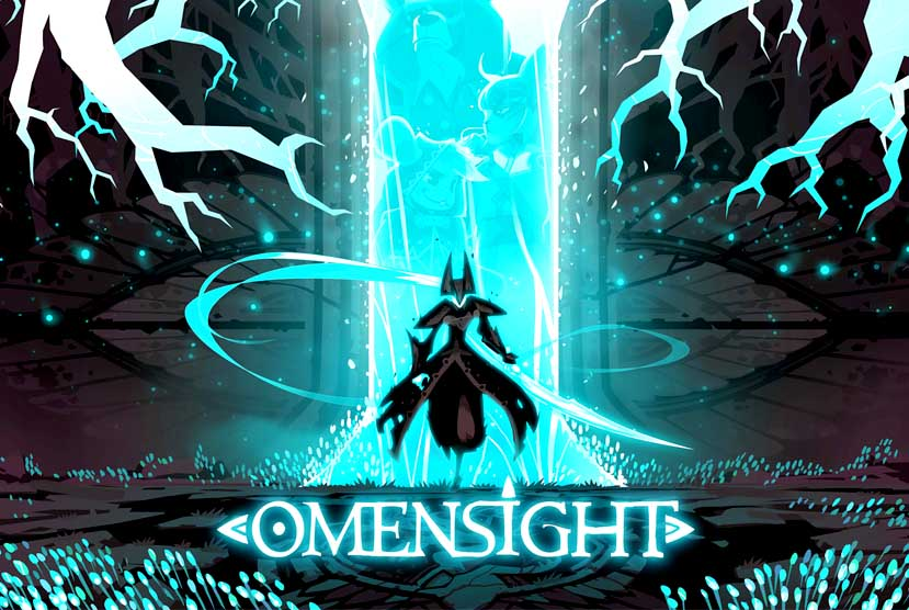 Omensight Free Download Torrent Repack-Games