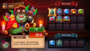 PictoQuest Free Download Repack-Games
