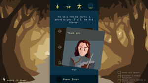 Reigns Game of Thrones Free Download Crack Repack-Games