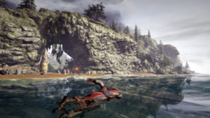 Risen 3 Titan Lords Enhanced Edition Free Download Crack Repack-Games