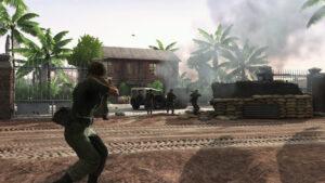 Rising Storm 2 Vietnam Free Download Crack Repack-Games