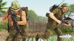 Rising Storm 2 Vietnam Free Download Repack-Games