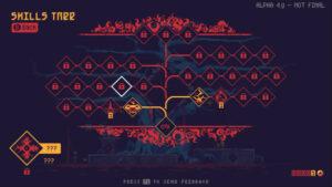 ScourgeBringer Free Download Crack Repack-Games