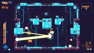 ScourgeBringer Free Download Repack-Games