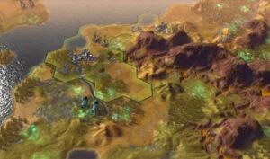 Sid Meiers Civilization Beyond Earth Free Download Crack Repack-Games