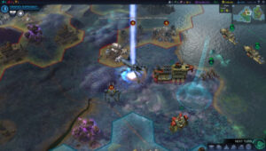 Sid Meiers Civilization Beyond Earth Free Download Repack-Games