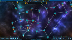 Star Traders Frontiers Free Download Crack Repack-Games