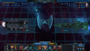 Star Traders Frontiers Free Download Repack-Games