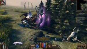The Incredible Adventures of Van Helsing Final Cut Free Download Crack Repack-Games
