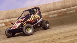 Tony Stewarts Sprint Car Racing Free Download Repack-Games