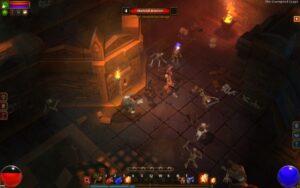 Torchlight II Free Download Crack Repack-Games
